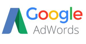 Logo Google-AdWords